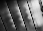 20© Armin Grabner.jpg