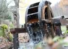 Wasserrad 2.jpg