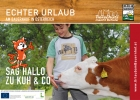 Sag Hallo zu Kuh und Co-1.jpg