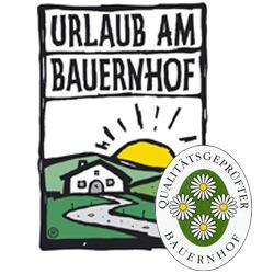 Urlaub_am_Bauernhof
